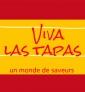 Viva las tapas